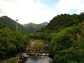牡丹、貂山古道、半屏山、茶壺山:IMG_9207.jpg