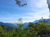 羅葉尾山~馬武佐野郡山縱走:IMG_7504.jpg