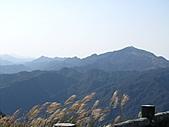 106、102縣道、台2丙、燦光寮山、基隆山:IMG_2000.jpg