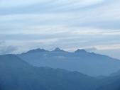 向陽、三叉、嘉明湖、栗松野溪溫泉---DAY 2:IMG_1485.jpg