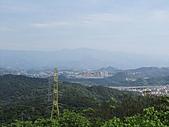 基隆情人湖、大武崙:IMG_4710.jpg