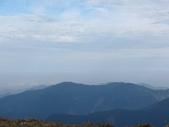 向陽、三叉、嘉明湖、栗松野溪溫泉---DAY 2:IMG_1580.jpg
