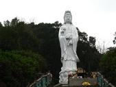 石門山、太平山:IMG_1074.jpg