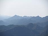 106、102縣道、台2丙、燦光寮山、基隆山:IMG_2001.jpg