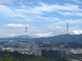 四分尾山、展望峰、耳空龜山:IMG_6210.jpg