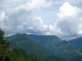 拉拉山、順遊神木區:IMG_7923.jpg