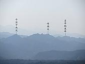 106、102縣道、台2丙、燦光寮山、基隆山:IMG_2002.jpg