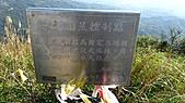 106、102縣道、台2丙、燦光寮山、基隆山:IMG_2069.jpg