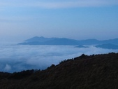 向陽、三叉、嘉明湖、栗松野溪溫泉---DAY 2:IMG_1480.jpg