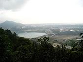 溪州山、新溪州山:IMG_6090.jpg