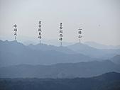 106、102縣道、台2丙、燦光寮山、基隆山:IMG_2003.jpg