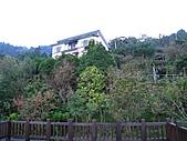 馬拉邦山:IMG_4465.jpg