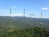 平溪慈恩嶺、普陀山、慈母峰、孝子山:IMG_1719.jpg
