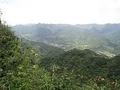 平溪中央尖、臭頭山:IMG_3400.jpg