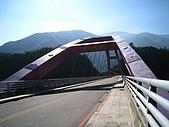 塔曼山:IMG_5571.jpg
