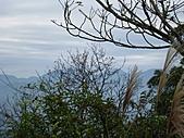 慈湖舊百吉隧道、頭寮山、溪州山、新溪州山、石門水庫縱走:IMG_5987.jpg