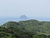 基隆情人湖、大武崙:IMG_4711.jpg