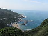 基隆情人湖、大武崙:IMG_4721.jpg