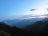 向陽、三叉、嘉明湖、栗松野溪溫泉---DAY 2:IMG_1483.jpg