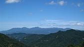 獅公髻尾山:IMG_8059.jpg