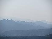 106、102縣道、台2丙、燦光寮山、基隆山:IMG_2004.jpg
