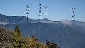 大塔山及新中橫上東埔附近展望群山:IMG_0481.jpg