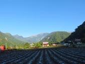 向陽、三叉、嘉明湖、栗松野溪溫泉---DAY 3:IMG_1683.jpg