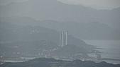 106、102縣道、台2丙、燦光寮山、基隆山:IMG_2150.jpg