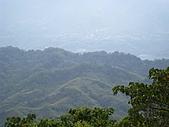 慈湖舊百吉隧道、頭寮山、溪州山、新溪州山、石門水庫縱走:IMG_5989.jpg