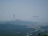 大溪金面山:IMG_7402.jpg