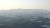 106、102縣道、台2丙、燦光寮山、基隆山:IMG_2151.jpg
