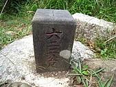 薯榔尖、石筍尖:IMG_3760.jpg