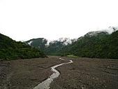 三星山、太平山森林遊樂區:IMG_2572.jpg
