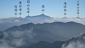 大塔山及新中橫上東埔附近展望群山:IMG_0484.jpg