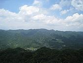 平溪中央尖、臭頭山:IMG_3401.jpg