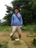 石門山、太平山:IMG_1086.jpg
