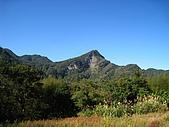 那結山、蝙蝠洞:IMG_5249.jpg