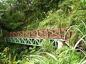 卡拉莫基、加九寮步道、林望眼山:IMG_2420.jpg