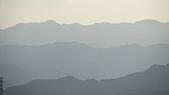 106、102縣道、台2丙、燦光寮山、基隆山:IMG_2154.jpg