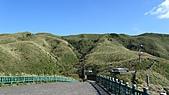 106、102縣道、台2丙、燦光寮山、基隆山:IMG_2005.jpg