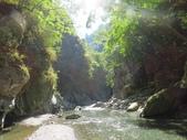 向陽、三叉、嘉明湖、栗松野溪溫泉---DAY 3:IMG_1692.jpg