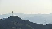 106、102縣道、台2丙、燦光寮山、基隆山:IMG_2155.jpg