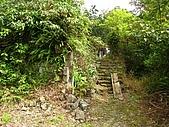 牡丹、貂山古道、半屏山、茶壺山:IMG_9212.jpg