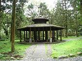 福山植物園:IMG_6413.jpg