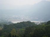 石門山、太平山:IMG_1070.jpg