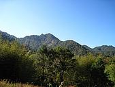 那結山、蝙蝠洞:IMG_5250.jpg