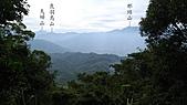 慈湖舊百吉隧道、頭寮山、溪州山、新溪州山、石門水庫縱走:IMG_5992.jpg