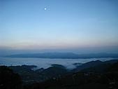 馬拉邦山:IMG_4466.jpg