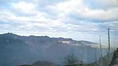 大塔山及新中橫上東埔附近展望群山:IMG_0541.jpg