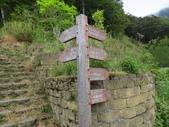 向陽、三叉、嘉明湖、栗松野溪溫泉---DAY 1:IMG_1382.jpg